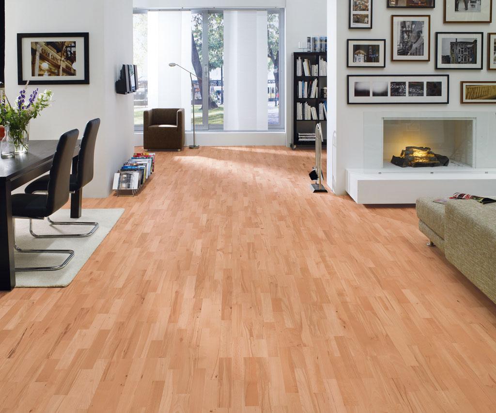 schiffsb den ab 19 95 qm holz h lzl. Black Bedroom Furniture Sets. Home Design Ideas