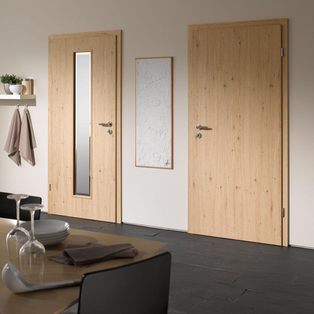 innent ren aus holz. Black Bedroom Furniture Sets. Home Design Ideas