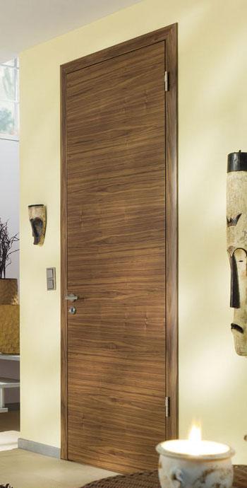 kaufen sie innent ren im holz fachmarkt h lzl. Black Bedroom Furniture Sets. Home Design Ideas